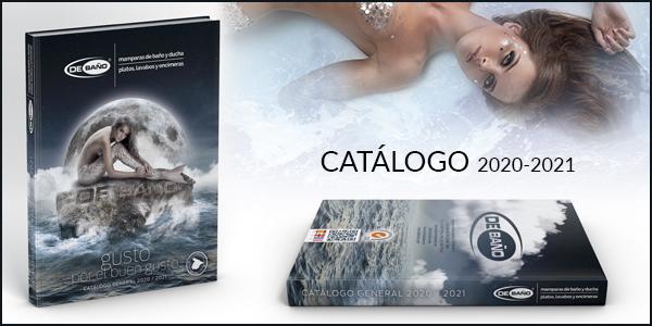 imagen_catalogo-1-2020